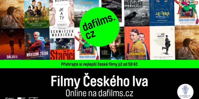 Dafilms Lev Slide 1920×1080 Dafilms