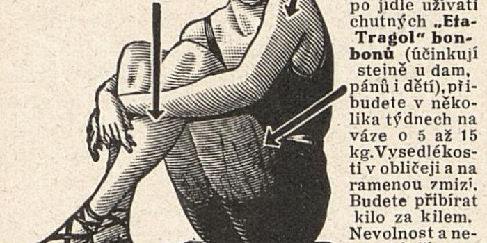 Světozor, 21.5.1931, N/A