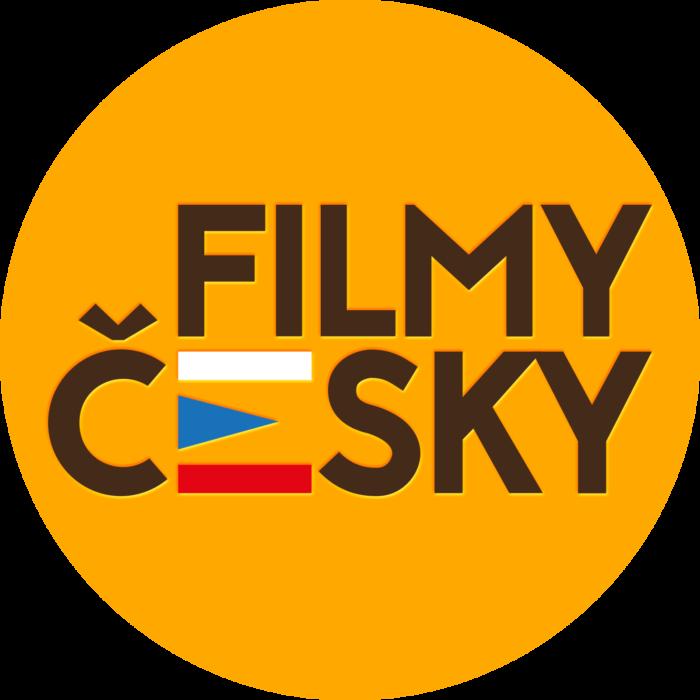Aktualizujeme: Filmy česky A Zadarmo – Horem Pádem, Fair Play, Pelíšky, Samotáři I Lichožrouti