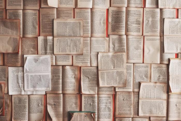 Scriptum – Spousta Exilových A Samizdatových Periodik Zdarma Online