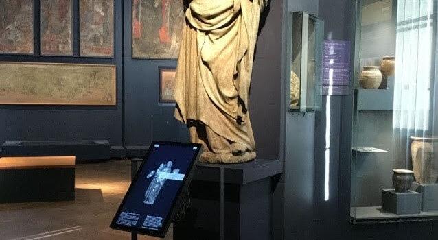 Foto: Muzeum Hlavního Města Prahy