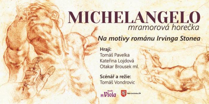 Divadlo Viola Michelangelo