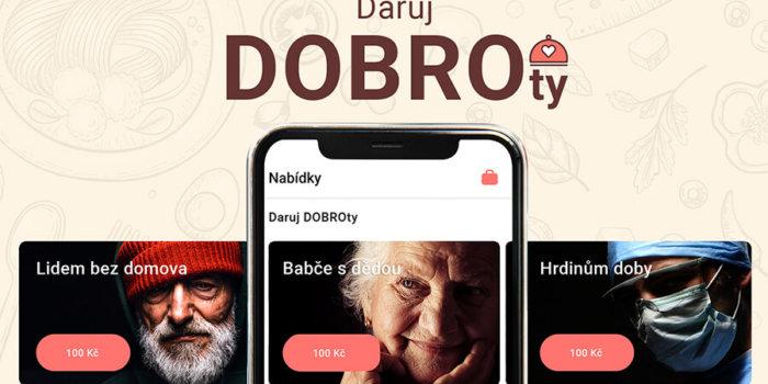 Dobroty 01