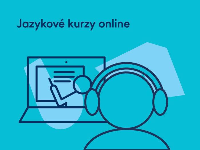 Jipka Nabízí Online Kurzy Jazyků