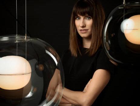 Lucie Koldová, Foto Pořadatel Akce