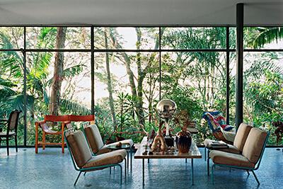 Vitra Design Museum_Home Stories Casa De Vidro