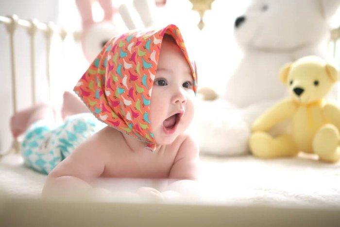 Pandemie: Narodí Se Více Dětí? Někteří Lékaři To čekají Za 10 Měsíců