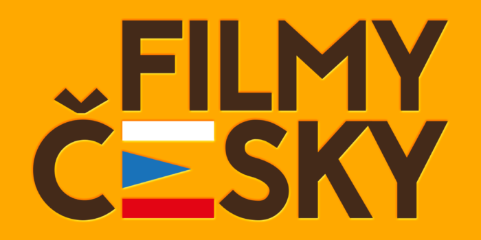 Filmy Cesky 2019 Youtube Profile Picture SQUARE