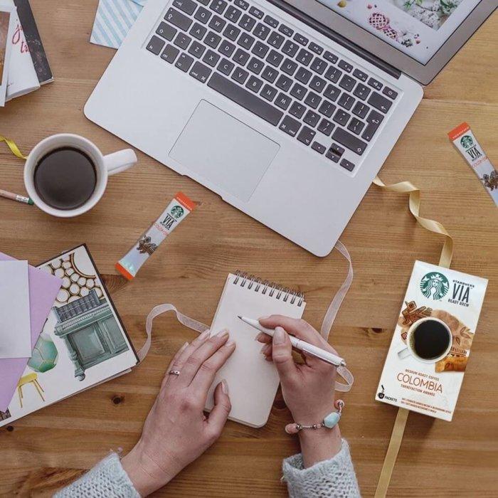 Vychutnejte Si Jedinečný Kávový Zážitek V Pohodlí Domova