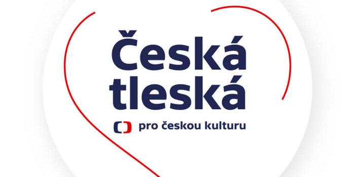 Ceska Tleska Logo