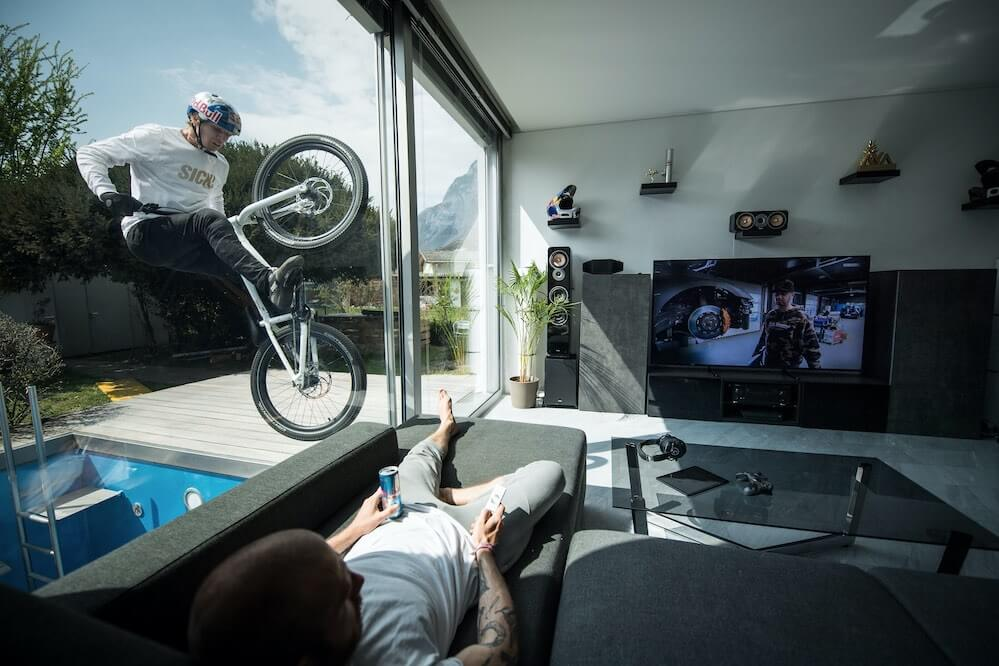 foto Hannes Berger/Red Bull Content Pool)
