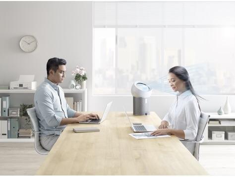 Jak Se Vyhnout Bolavým Očím Při Home Office?