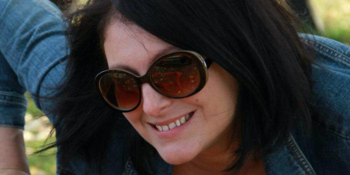 Photo Courtesy Od Elizabeth Zahradníček-Haas