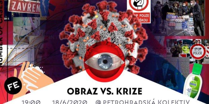 200602 FE Obrazvs Krize Menší