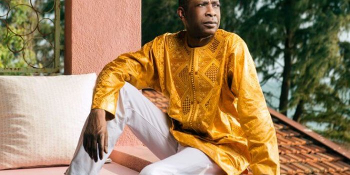 Youssou N´Doura_photo_Youri Lenquette