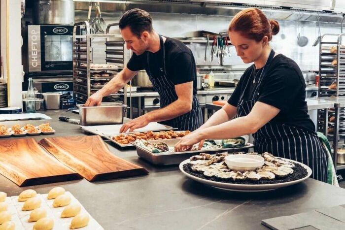 Dnes Slavíme: Mezinárodní Den Kuchařů