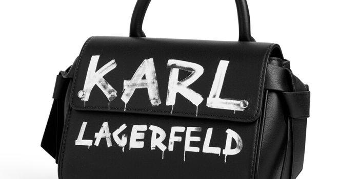 Karl Lagerfeld_www.vermont.cz