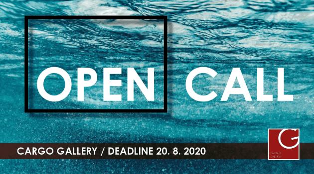 Zdroj Cargo Gallery OpenCall Deadline 20.8. 2020 (1)