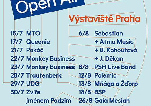Openair Plakat A2 01.indd