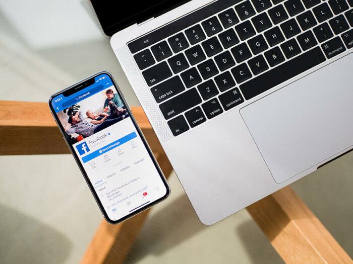 Socialbakers: Investice Do Reklamy Na Sociálních Sítích Se Vrací Do Hodnot Před Pandemií