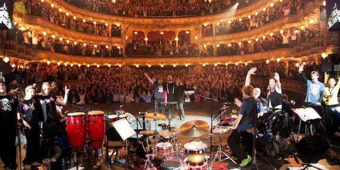 Foto©Štěpán_Hon-_-Postiženi-muzikou_PINK-HBO-Europe