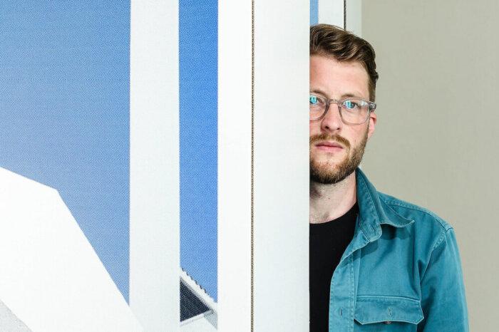 Adam Štěch: Sdílet Nadšení Pro Architekturu