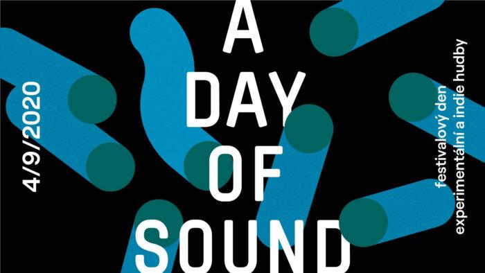 Day Of Sound: Máme Přesný Program