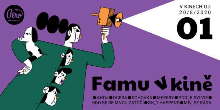 FAMU V KINE Vizual (1)