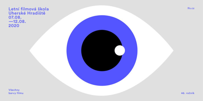 LFŠ Vizuál Web