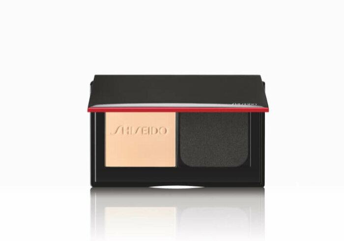 Kosmetické Novinky Sensai A Shiseido