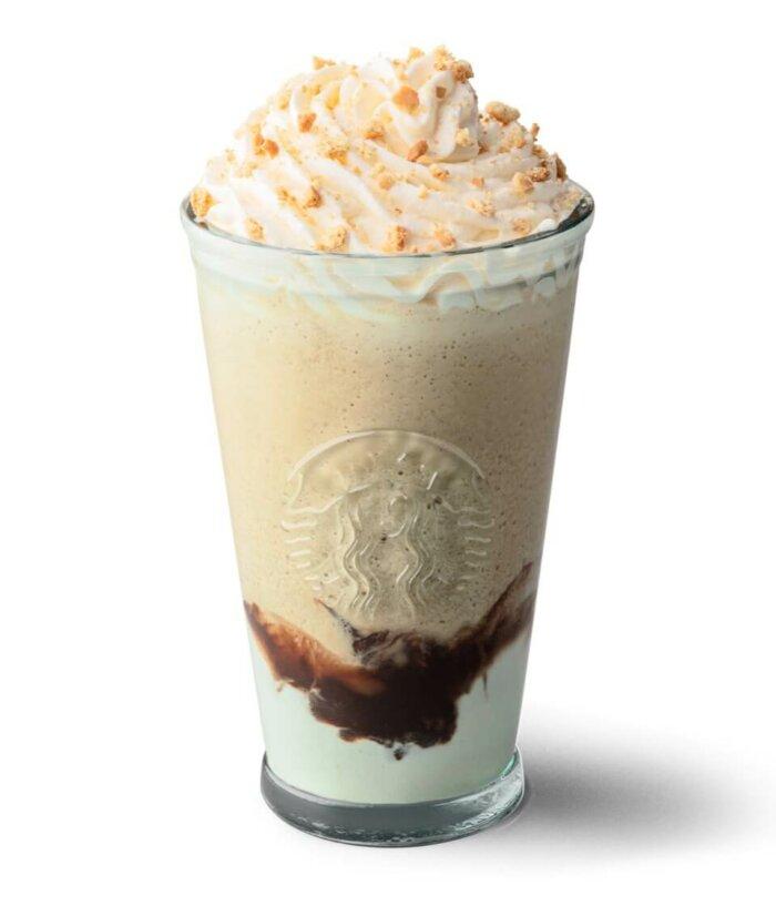 Vyhrajte Poukázky Do Starbucks A Poznejte Novinku