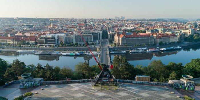 Foto Praha.eu