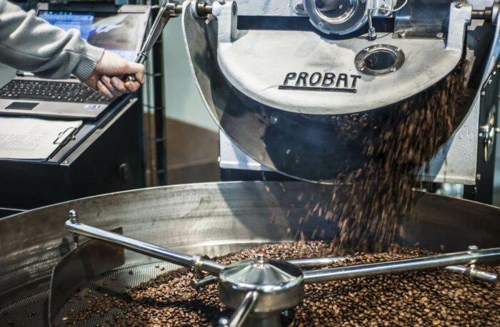 Pijte Kávu – Pomůžete Lidem I Planetě. Ale Jen S Tou Výběrovou!