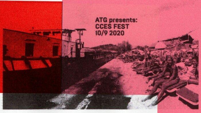 Na Lodi Altenburg 1964 Se Chystá Nový Festival