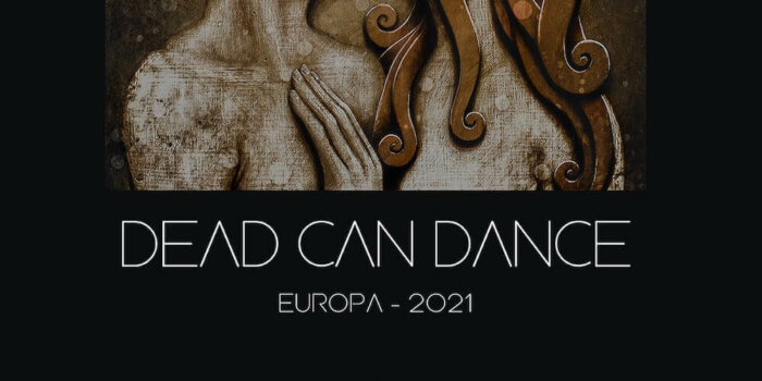Dead Can Dance S