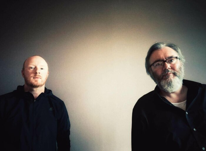 Song Dne: Arab Strap – The Turning Of Our Bones