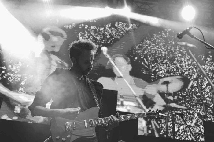 Hudební Ceny Vinyla Oslaví Deset Let, Podzim Zahájí Devíti Koncerty