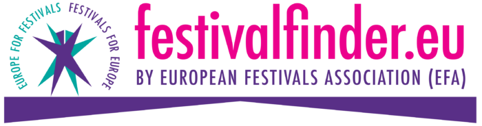 "New Partners To Contribute To EU Project ""FestivalFinder.eu (a)Live Now"""