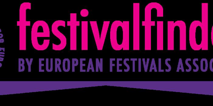 FestivalFinder.eu.LOGO RGB PNG