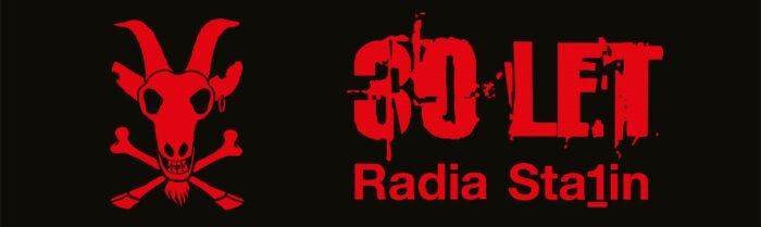 Radio 1 Má Narozeniny, Oslaví Je V éteru A Na Webu