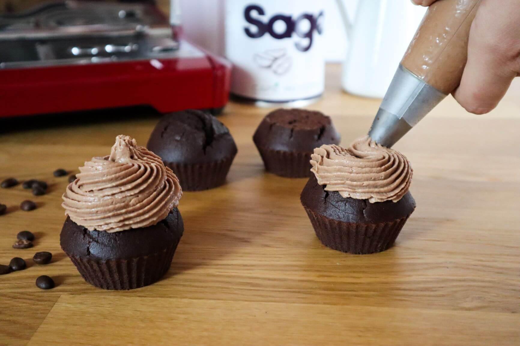 Sage-cupcakes