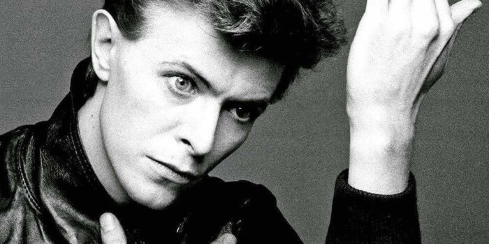 Artrockstore David Bowie Heroes Album 1024×1024