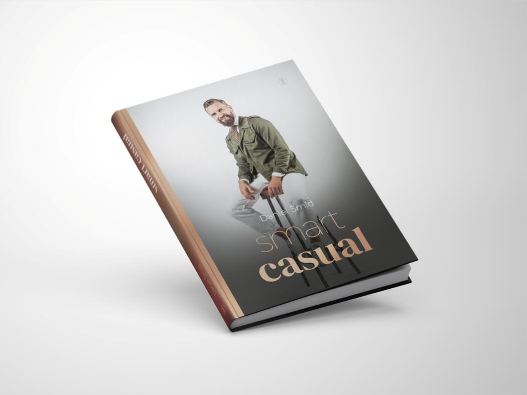Smart Casual_Daniel Šmíd