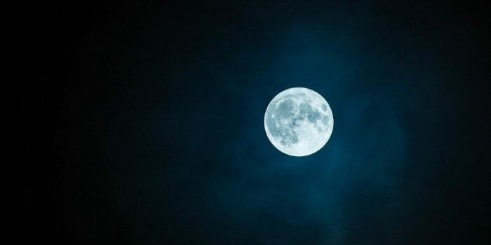 Moon 1859616 1280