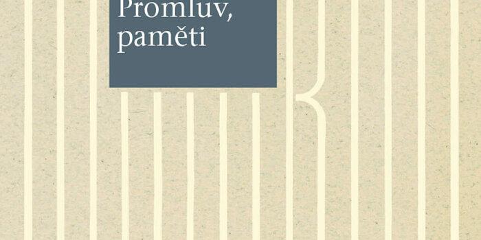 PAS Nabokov PromluvPameti Obalka Nahled.indd