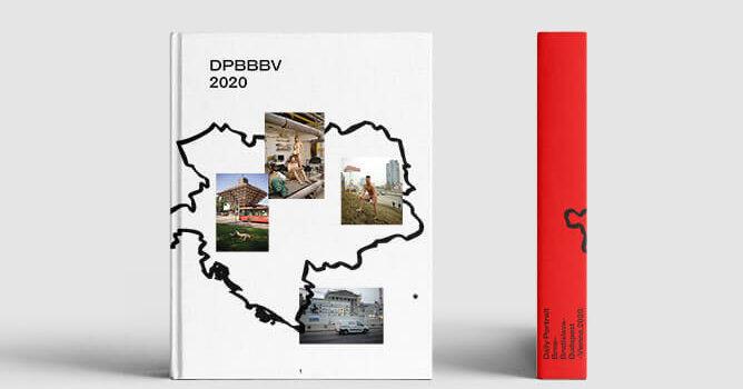 DPBBBV 2020 Book