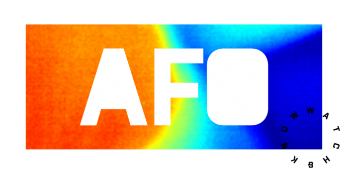AFO 2 1