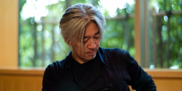 By Joi Ito From Inbamura, Japan - Ryuichi Sakamoto, CC BY 2.0, Https://commons.wikimedia.org/w/index.php?curid=2935122