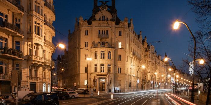 Foto Goethe Institut