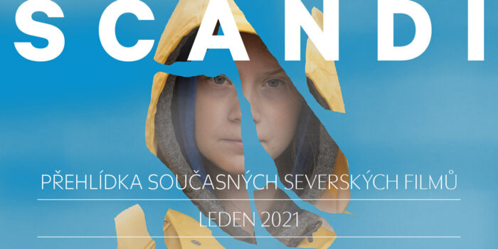Scandi2021 CZ 1280×720